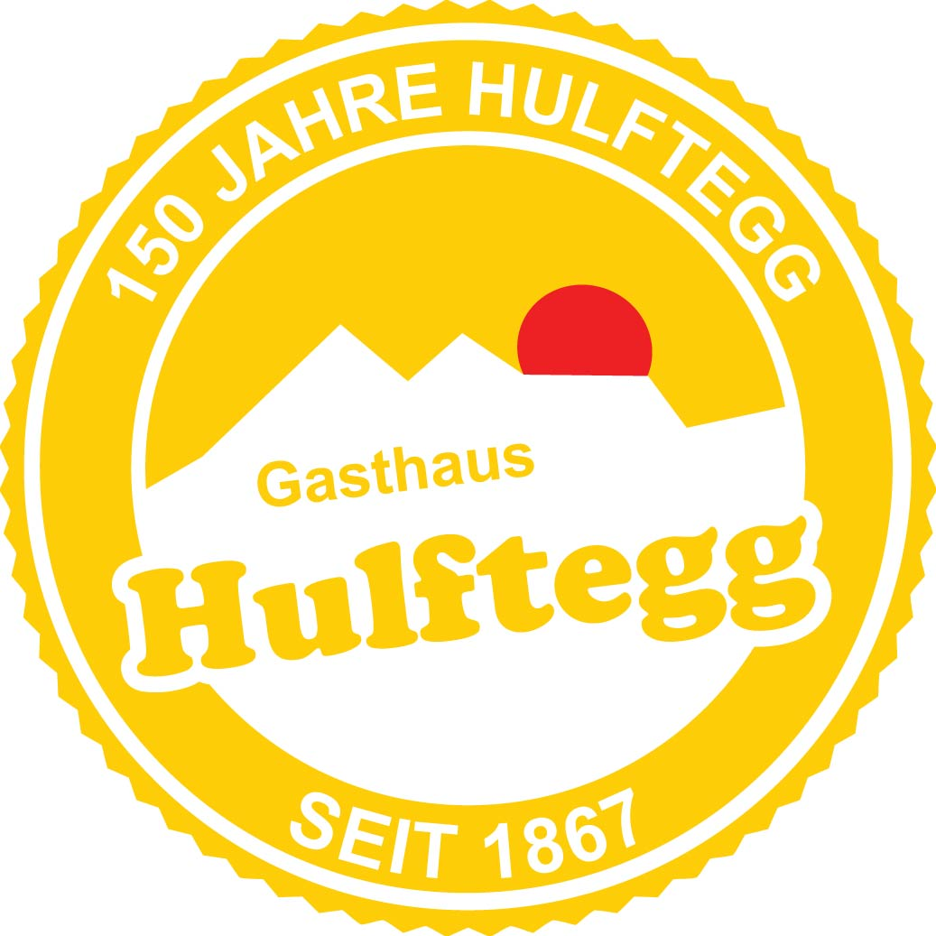 Gasthaus Hulftegg